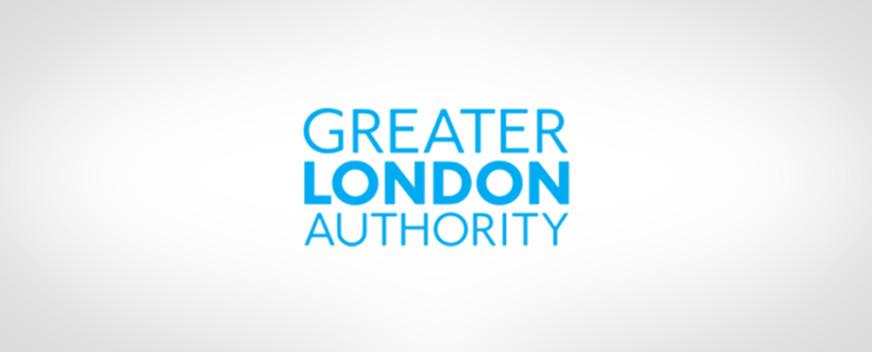 energy-report-london