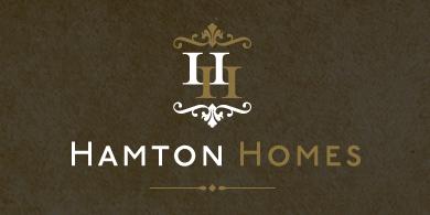 Hampton Homes Testimonial