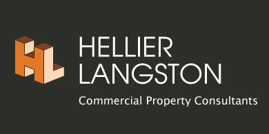 Hellier Langston Testimonial